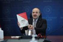 Bakan Varank duyurdu: Önlem kılavuzu hazır