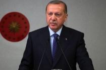 Erdoğan'dan Babacan ve Davutoğlu'nun partileriyle ilgili ilk değerlendirme!