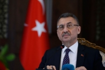 Cumhurbaşkanı Yardımcısı Oktay'dan '27 Mayıs' paylaşımı