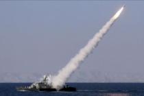 İran donanması yanlışlıkla kendi gemisini vurdu! Çok sayıda asker öldü