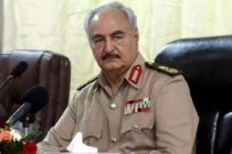Libya'da dengeleri değiştirecek iddia! 'Hafter'in işi bitti'