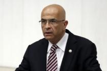 Enis Berberoğlu koronovirüs tedbirleri kapsamında izinli olarak açık cezaevinden çıktı