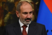 Ermenistan'da büyük panik: Durum kötü!