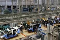 Otomotiv devi binlerce çalışanını işten çıkarıyor