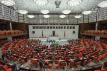 TBMM'deki 4 partiden Ermenistan'a ortak kınama