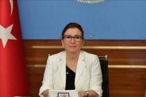 Türk Eximbank'tan ihracatçıya dev kaynak