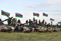 Azerbaycan'dan yeni açıklama! İntikam alındı