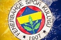 Ortalık karıştı! Fenerbahçe'den flaş Vedat Muriç açıklaması!