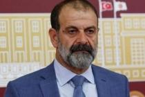 Cinsel saldırıyla suçlanan HDP'li vekil için karar!