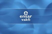 Ensar Vakfı: İstanbul Sözleşmesi'ne dair kamuoyu açıklaması