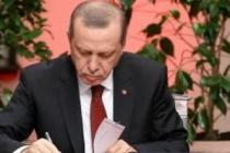 Yunanistan'a yeni teklif! Erdoğan'dan talimat geldi: Bir süreliğine durdurun