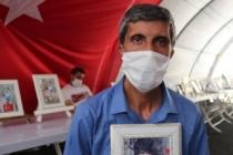 HDP'ye isyan etti: Kürtlerin kanı üzerinde rant elde ediyorlar