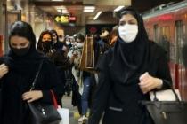 İran'da Kovid-19'dan 197 ölüm daha