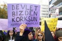 İstanbul Sözleşmesi'ni savunanların asılsız tezleri neler?