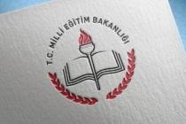 MEB'den 'yüz yüze eğitim genelgesi' açıklaması