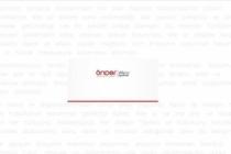 ÖNDER'den İstanbul Sözleşmesi açıklaması