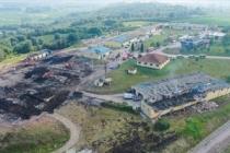 Sakarya'daki patlamayla ilgili önemli gelişme