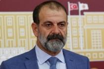 Tecavüzle suçlanan HDP'li vekil Tuma Çelik hakkında yeni karar