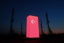 Türkiye'nin adımı dünya basınında gündem oldu!