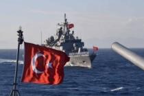 Türkiye ikinci Sevr'i de yırtıp attı! En önemli adım