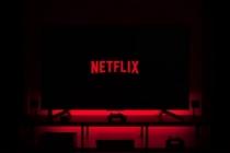 Ahmet Hakan'dan Netflix'in rezaletine çok çarpıcı yorum