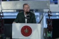 'Akdeniz ve Ege'de korsanlığa asla eyvallah etmeyiz'