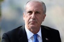 Türkiye bu açıklamaya kilitlenmişti! Muharrem İnce başlattığı hareketin adını duyurdu