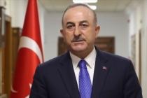 Bakan Çavuşoğlu patlamada yaralanan Türk vatandaşı sayısını açıkladı!