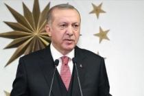 Erdoğan tepki göstermişti! Ruhsatları geri alınacak