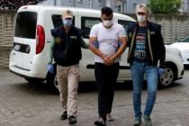 DEAŞ'a eş zamanlı operasyon: 6 gözaltı