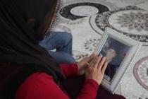 Diyarbakır annelerinden Bingöl: Bu bir yıl bizim için çok büyük bir umut oldu