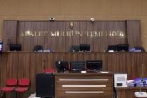 FETÖ'den gözaltına alınan eski Kara Harp Okulu öğrencileri itirafçı oldu