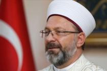 'İslamofobi, ırkçılık ve nefret suçlarına karşı mücadelede güçlü bir mesaj verilmiştir'