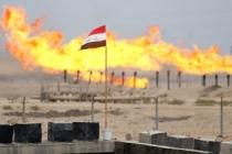 Komşudan Lübnan'a petrol yardımı