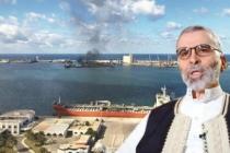 Libya'da Beyrut endişesi: Binlerce kişinin hayatı tehlikede
