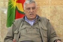 PKK elebaşı Cemil Bayık öldürüldü mü? Soylu'dan flaş açıklama!