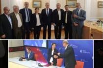 Rusya'dan skandal anlaşma! Türkiye'den sert tepki