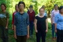 SİHA'lar teröristlerin kökünü kazıdı! Hainler 12'lik çocukları silahlandırıyorlar