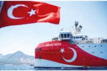 Türkiye'ye yönelik skandal sözleri sonu oldu! Yunanistan'da istifa depremi