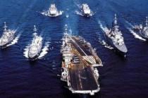 Türkiye'ye karşı silahlanma kararı! Yunanistan ile Fransa tarihi belirledi