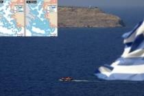 Yunanistan'dan kritik karar! Türkiye'ye uygulanırsa savaş sebebi