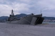 Yunanistan'ın silahlandırdığı adalar Türkiye için tehdit