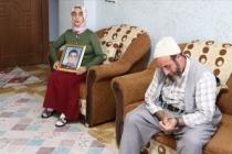 10 yaşındayken teröristler kaçırdı: Siirtli ailenin 15 yıldır gözyaşı döküyor