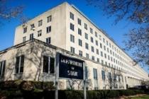 ABD Güney Kıbrıs Rum Yönetimi'ne yönelik silah ambargosunu kaldırdı