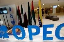 BAE ve Bahreyn ile normalleşme İsrail'e milyarlar akıtacak