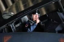 Bakan Akar'dan Ege'de F-16'lı mesaj!