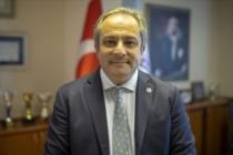Bilim Kurulu üyesi anlattı... İşte Ankara'daki vaka artışlarının nedenleri