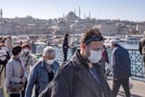 Bilim Kurulu üyesinden İstanbul için korkutan uyarı