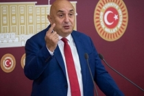 CHP'den Macron'a 'Erdoğan' tepkisi