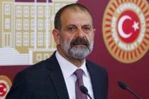 Cinsel saldırı ile suçlanan milletvekili Çelik'e soğuk duş!